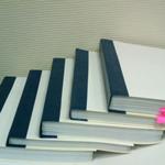 Архивная документация, бухгалтерская отчетность не прессованная